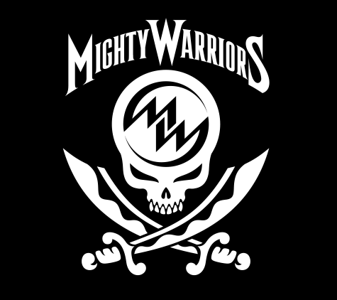 MIGHTY WARRIORSロゴ.PNG
